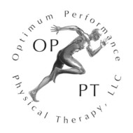 Optimum Performance Physical Therapy Logo